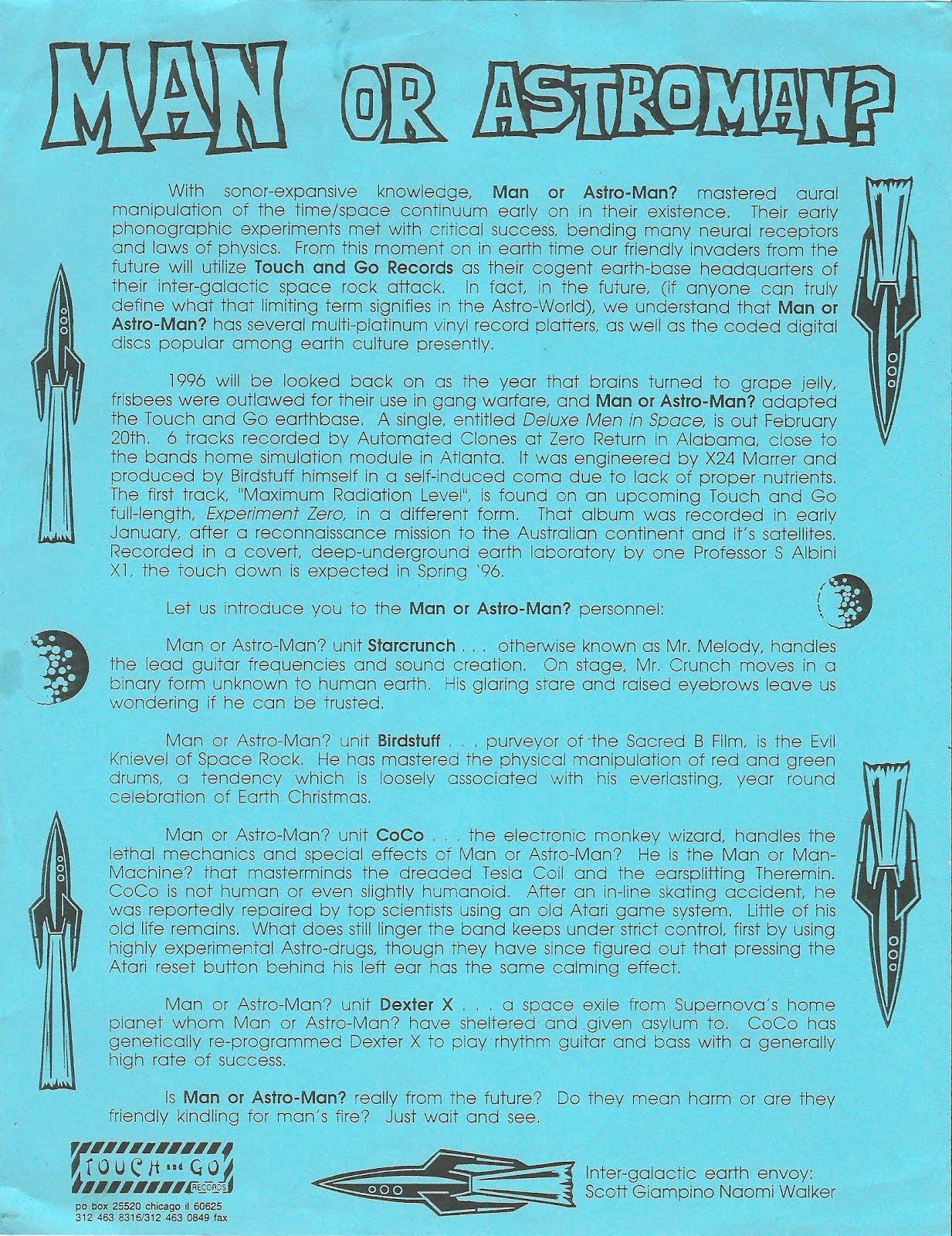 Astro Timeline Beta Test Tendencies Tshirt Legend Led Turquoise S 05 11 1996